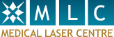 MLC - Medical Laser Centre